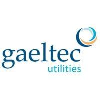 Gaeltec Utilities