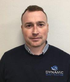 Sean McCann Profile Picture